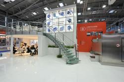 TECNOCPOOL-IBA 2012-FOTO3