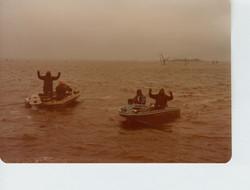 1979 cold Toledo