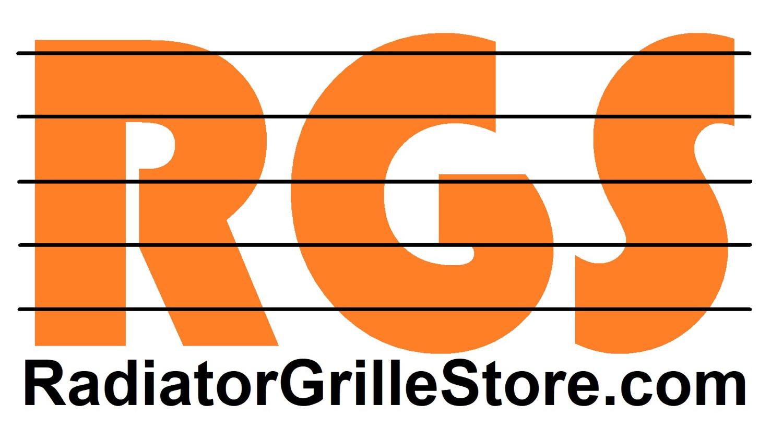 www.radiatorgrillstore.com