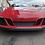 Thumbnail: Porsche 911 991.2 GTS/ Aero Kit Front Side Radiator Grilles