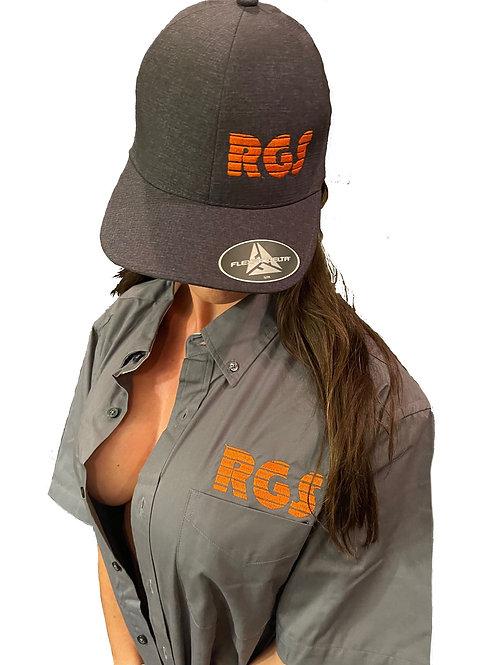 RGS Mechanic's Shirts