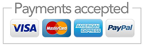 Payments accepted 1.png