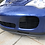 Thumbnail: Porsche 911 996 C4S and Turbo Front Side Radiator Grilles
