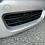 Thumbnail: Honda S2000 (S2K) Front Radiator Grilles
