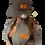 Thumbnail: RGS Mechanic's Shirts
