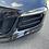 Thumbnail: Porsche 911 (991.1) GTS Front Side Radiator Grilles