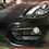 Thumbnail: 2013-2016 Porsche 981 Cayman Front Radiator Grilles