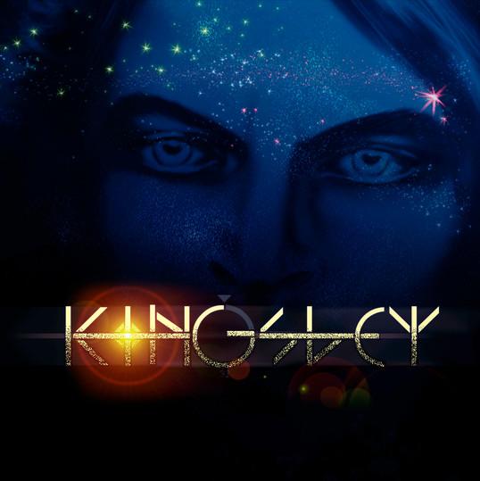 KINGSLEY Art