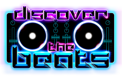 Discover The Beats
