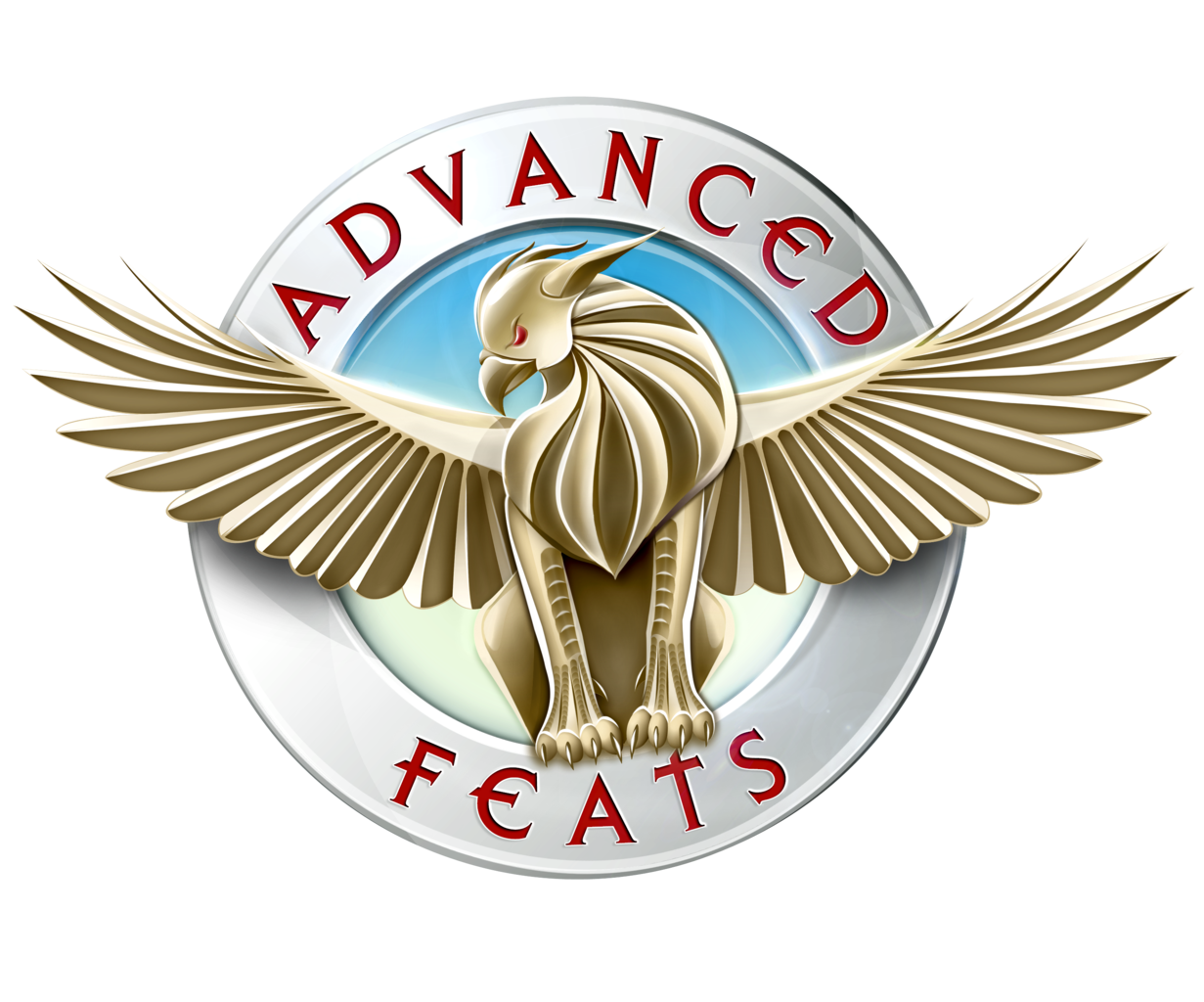Advanced Feats