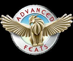 Advanced Feats
