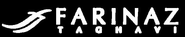 farinaz_logo.png