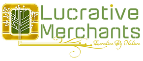 LM-LOGO032317.png