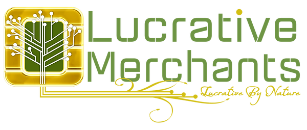 LM-LOGO-REVISED17.png