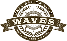 Waves_logo.png