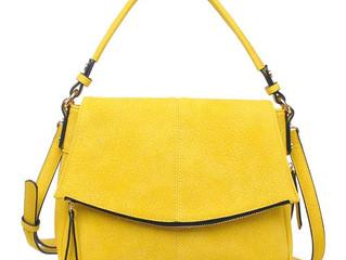 Most Popular Handbags