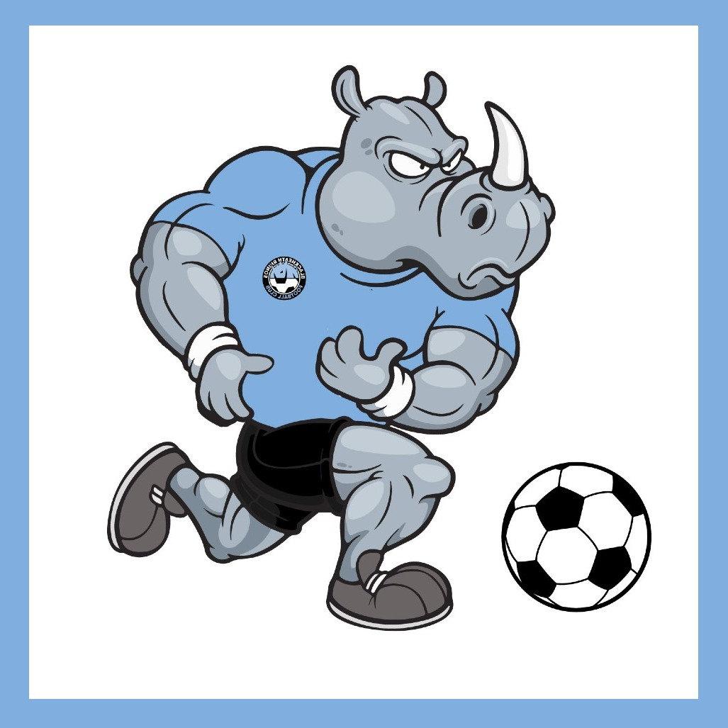 Blackheath Rhinos TOTZ