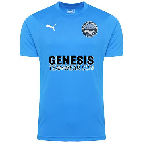 Soccer Schools Training Shirt