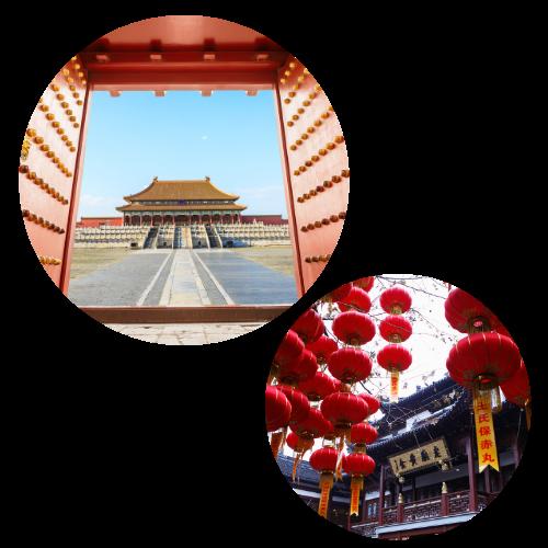 ESL Teaching in China (2).png
