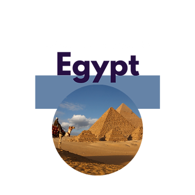 Egypt button (1).png