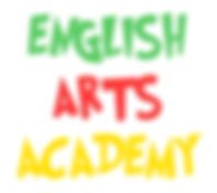 EnglishArtsAcademy.jpg