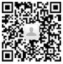 WeChat_earth.jpg