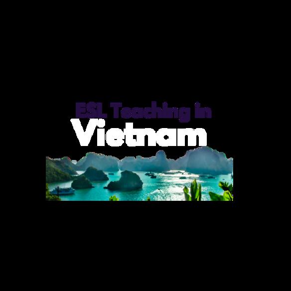 ESL Teaching in Vietnam.png