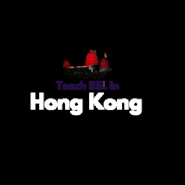 ESL Teaching in Hong Kong.png
