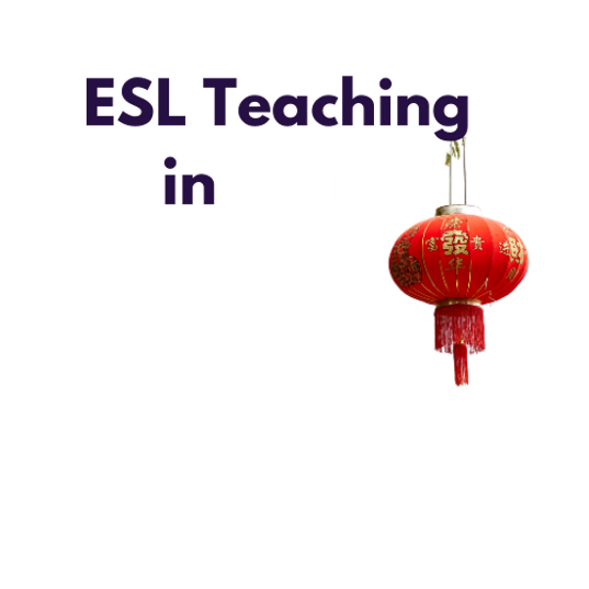 ESL Teaching in China.png
