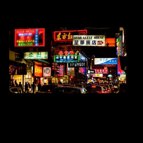 Hong Kong (4).png