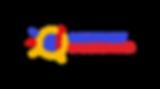 dwsp_logo_hor_2x.png