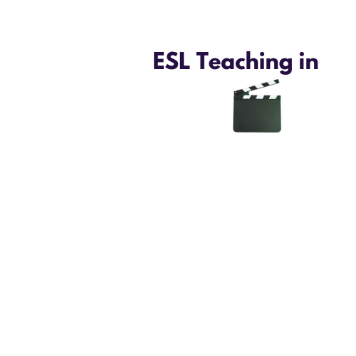 ESL Teaching in Thailand (1).png