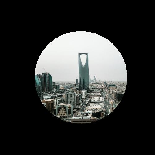 saudi (1).png