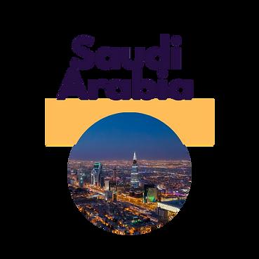 Saudi button.png