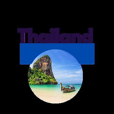 Thailand button.png