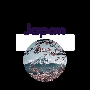 Japan button.png