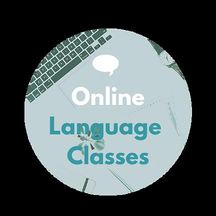 Online Language Classes  (1).png