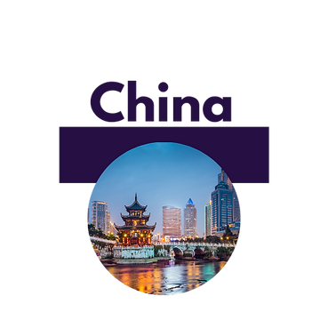 China button (1).png
