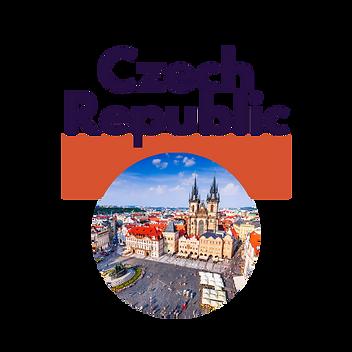 Czech Republic button (1).png