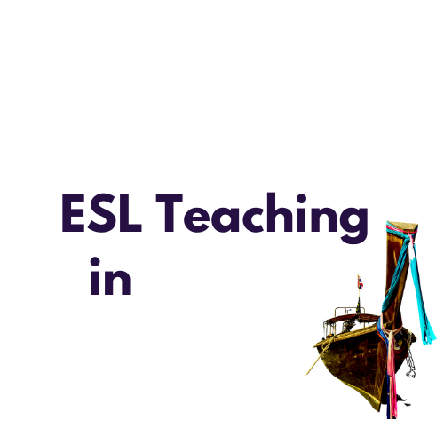 ESL Teaching in Thailand.png