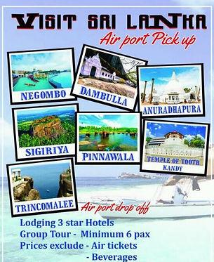 visit Sri Lanka.jpg