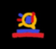 dwsp_logo_2x.png
