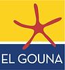 El-Gouna logo.png