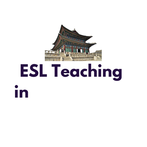 ESL Teaching in South Korea.png
