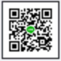 line scan.jpg