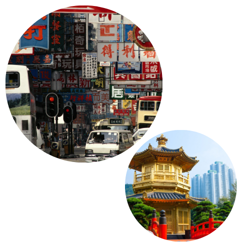 Hong Kong (3).png