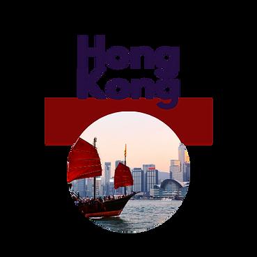 Hong Kong button.png