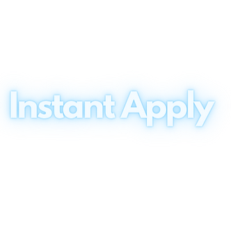 Instant Apply (1).png