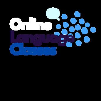 Online Language Classes.png