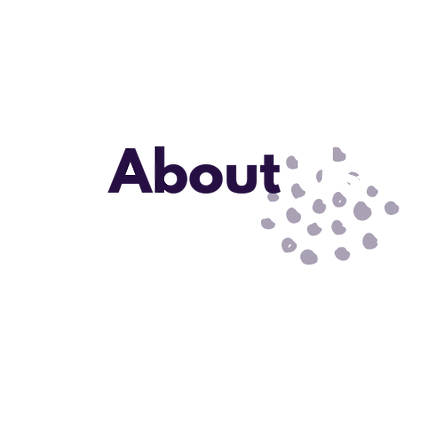 About us  (1).png